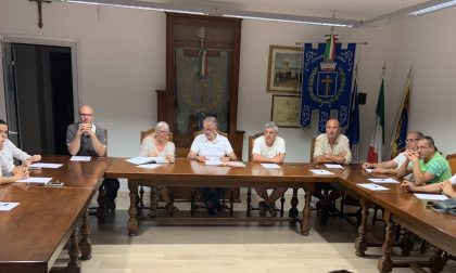 A Solagna la polizia locale in comune con la Valbrenta: «Non è chiaro»