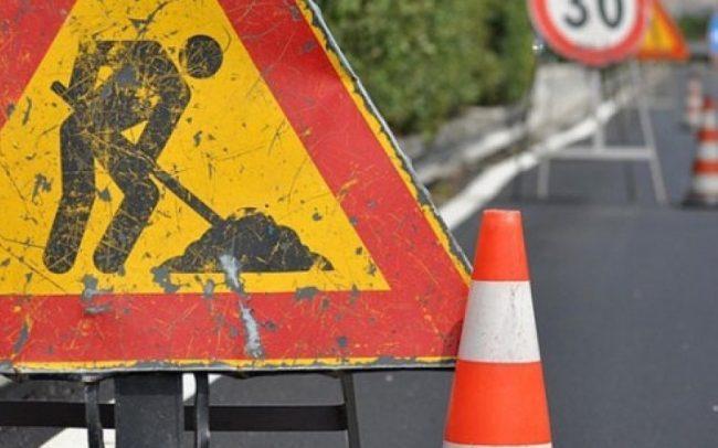 Sicurezza stradale a Rosà, in sette anni oltre 2 milioni di euro