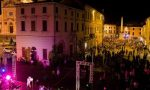 """I Venerdì di Luglio"" a Lonigo: shopping e divertimento"