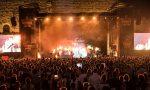 Vivi Marostica, una card per gli spettatori di Marostica Summer Festival
