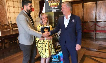Marostica Summer Festival: Il successo della quinta edizione