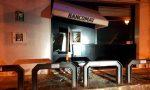 Agugliaro: furto con deflagrazione allo sportello ATM di Brendola