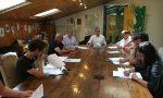 Cantieri aperti per per oltre 2 milioni di euro
