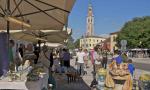 La «Festa della Ceramica» compie 22 anni: appuntamento a settembre