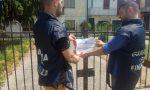 Sequestrati oltre 155mila euro ad un sindacalista vicentino