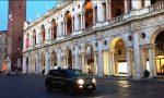 Case del centro storico: affitti in nero per oltre 239mila euro