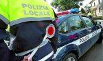 Rally Città di Bassano: la Polizia intensifica i controlli