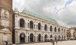 Straordinario boom di visitatori in Basilica palladiana a Vicenza
