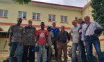 Il fiume di solidarietà dalla valle per il Mozambico