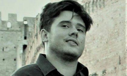 Federico Bertollo, a 23 anni muore per eroina