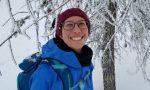 Precipita per cento metri sulle Alpi Francesi: muore 41enne di Vicenza