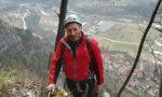 Escursionista di Noventa Vicentina muore per infarto sul Gran Sasso