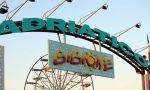Infarto al luna park di Bibione: grave un 51enne di Dueville