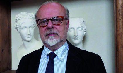 Mario Guderzo a Crosara:«La pittura del '500 Veneto»