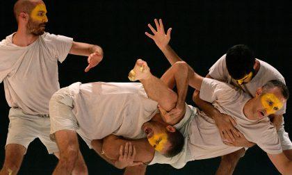 Dal 21 al 25 agosto a Bassano del Grappa è Bmotion Danza