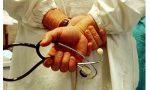 Medico marosticense indagato per abuso d'ufficio