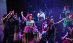 """Mary Poppins torna sul palco con """"Ospedale in prosa"""" dopo il sold out di maggio"""