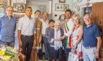 Vittoria Mariuccia compie 103 primavere