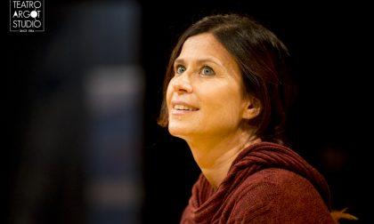 """""""Il mio Coppi"""" inaugura la stagione teatrale di Marostica al Ridotto del Teatro Politeama"""