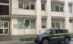 Sequestrati 89mila euro ad un medico vicentino