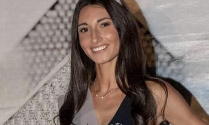 Miss Italia 2019: Jenny Stradiotto è in finale