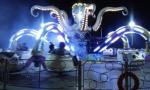 Luna park: Il 6 settembre sarà gratuito per le persone con disabilità
