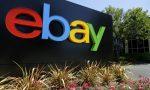 Truffa su Ebay: Denunciato il commerciante di elettrodomestici fantasma