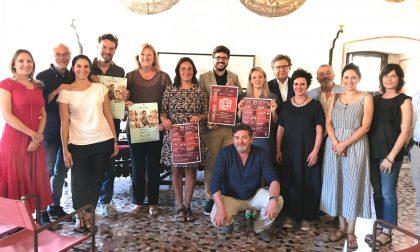 Marostica, si arricchisce la stagione teatrale al Ridotto del Teatro Politeama