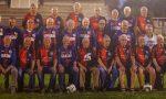 «70 anni di passione»: Il libro della squadra tedarota