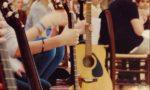 «I Musicanti di Pove», una scuola popolare