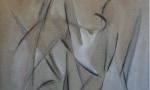La mostra personale di Moreno Sartorello al Castello Inferiore