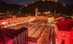 Tempo di sconti per gli spettatori di Marostica Summer Festival