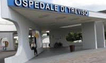 Scivola in casa e batte la testa: bimbo grave a Treviso