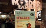 18 birrifici italiani hanno tenuto alto il tricolore in Belgio: Vicentini presenti