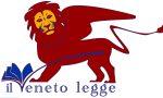 Il Veneto Legge: In Bertoliana incontri di lettura e laboratori