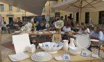 Nove e la Festa della Ceramica: non tre, ma quattro giornate per i Portoni Aperti