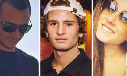 Morti 3 ragazzi nel Polesine, tornavano dalla discoteca