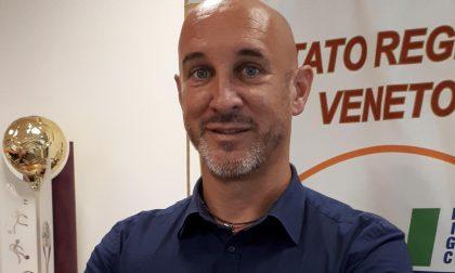 Ricomincia la stagione calcistica: intervista con Patrick Pitton