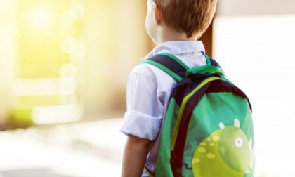 Scuole dell'infanzia, il Comune cerca insegnanti supplenti