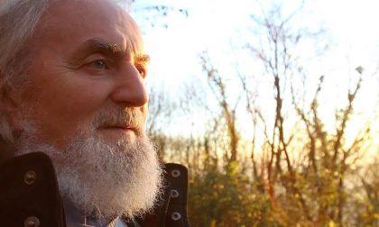 Addio a don Giuseppe Stoppiglia, il prete operaio che fondò Macondo