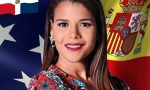 Uccisa l'avv. Anibel González Ureña: Indagato un vicentino
