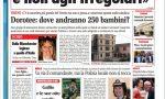 In edicola il nuovo numero di Schio&ThieneWeek