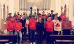 Rds San Pietro, 25 anni di impegno sociale