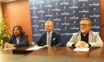 Confartigianato Imprese Vicenza: In palio 10mila euro per le scuole