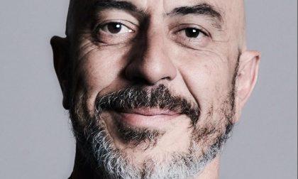 L'attore Roberto Ciufoli a Marostica per un seminario teatrale