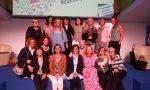 Imprenditrici bassanese alla Convention Donne Impresa