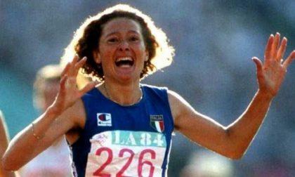 Donne diritti e sport: la parità di genere in pista e sui campi da gioco