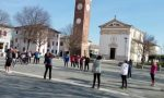 Camminare per stare meglio: a Cassola ripartono le passeggiate guidate