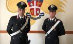 Detenzione e spaccio di droga: arrestato un operaio vicentino