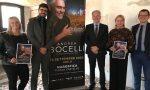 Andrea Bocelli a Marostica: Eccezionale ritorno in Piazza Castello